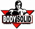 Body-Solid